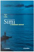 Il comandante Oberdan by Giampaolo Simi