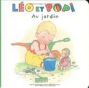 Léo et Popi by Helen Oxenbury, Marie-Agnès Gaudrat