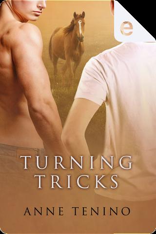 Turning Tricks by Anne Tenino