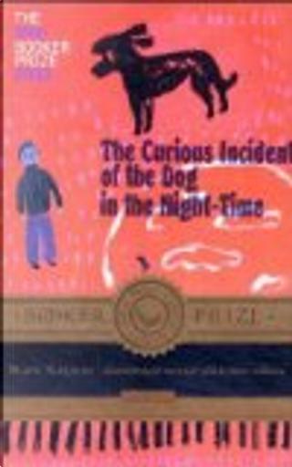 Загадочное ночное убийство собаки: Роман by Mark Haddon