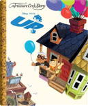 A Treasure Cove Story - Up by Centum Books Ltd