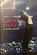 La croce vuota by Sandro Rossi