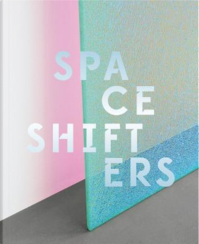 Space Shifters by Cliff Lauson