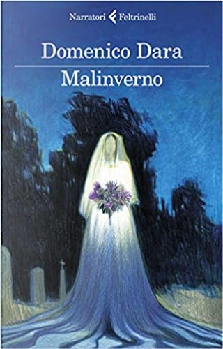 Malinverno by Domenico Dara