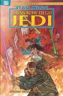 Star Wars: Cronache degli Jedi vol. 3 by Tom Veitch