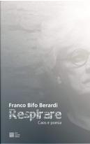 Respirare by Franco Berardi Bifo