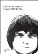 L'inadempienza by Gianfranco Franchi