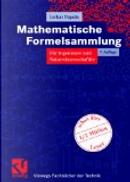 Mathematische Formelsammlung für Ingenieure und Naturwissenschaftler by Lothar Papula