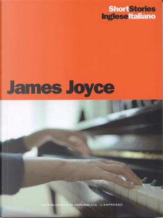 Counterparts - A mother - Grace / Controparti - Una madre - Grazia by James Joyce