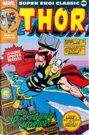 Super Eroi Classic vol. 185 by Gerry Conway