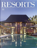 Resorts Magazine 31 by Ovidio Guaita
