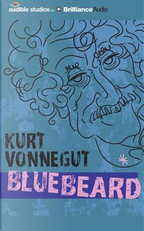 Bluebeard by Kurt Vonnegut