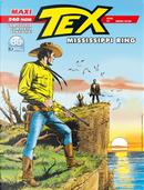 Maxi Tex n. 29 by Gianfranco Manfredi