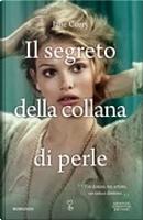 Il segreto della collana di perle by Jane Corry