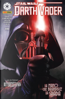 Darth Vader #40 by Charles Soule