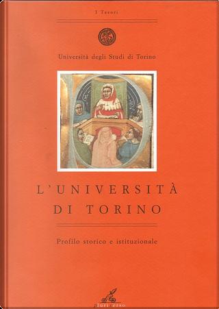 L'Universita di Torino by