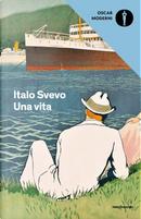 Una vita by Italo Svevo