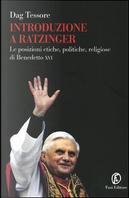 Introduzione a Ratzinger by Dag Tessore