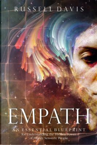 Empath by Russell Davis