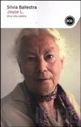 Joyce L. by Silvia Ballestra