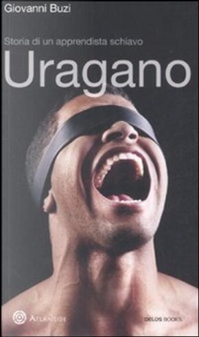 Uragano by Giovanni Buzi