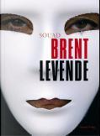 Brent levende by Souad