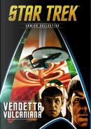 Star Trek Comics Collection vol. 14 by Claudia Balboni, Grant Goleash, Joe Phillips, Mike Johnson, Stephen Molnar, Tim Bradstreet