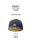 book2 suomi - arabia aloittelijoille by Johannes Schumann