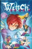 Disney Omnibus n. 2 by Bruno Enna, Elisabetta Gnone, Francesco Artibani