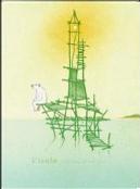 L'isola by Marije Tolman