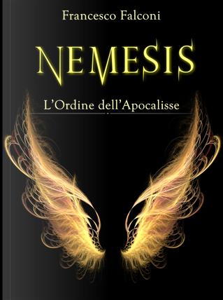 Nemesis by Francesco Falconi