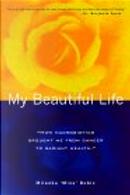 My Beautiful Life by Alex Jack, Milenka Dobic