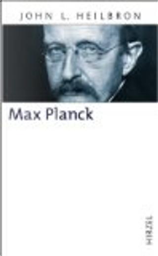 Physik und Philosophie by Werner Heisenberg