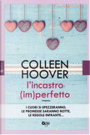 L'incastro (im)perfetto by Colleen Hoover