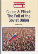 Cause & Effect by Hal Marcovitz