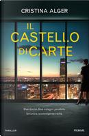 Il castello di carte by Cristina Alger