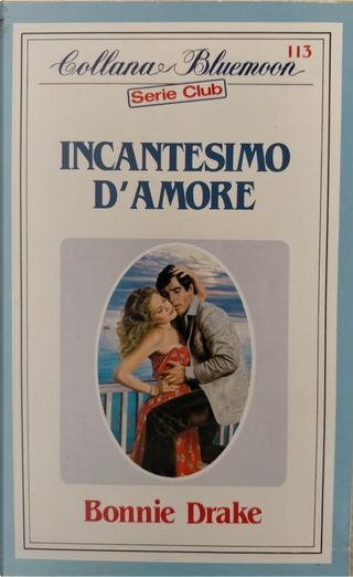 Incantesimo d'amore by Barbara Delinsky