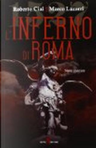 1527 - L'inferno di Roma by Marco Lazzeri, Roberto Ciai
