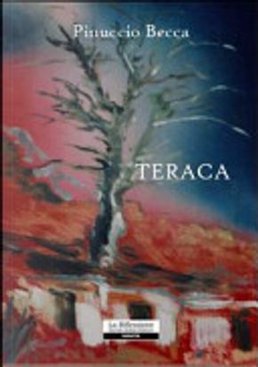 Teraca by Pinuccio Becca