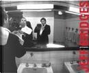 Pictures by Jeff Bridges by Jeff Bridges, Peter Bogdanovich