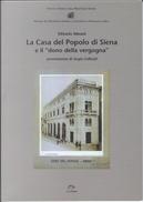 """La Casa del Popolo di Siena e il """"dono della vergogna"""" by Vittorio Meoni"""
