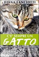 C'è sempre un gatto by Diana Lanciotti