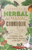 Llewellyn's Herbal Almanac Cookbook by Llewellyn