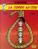 La corde au cou by Achdé