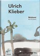 Ulrich Klieber by Renato Giovannoli
