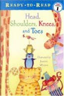 Head, Shoulders, Knees, and Toes by Traditional