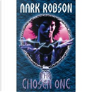 The Chosen One by Mark Robson