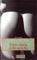Breve storia delle natiche by Jean-Luc Hennig