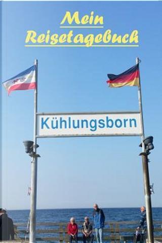 Mein Reisetagebuch by Reisevogel Team