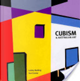 Cubism and Australian Art by Lesley Harding